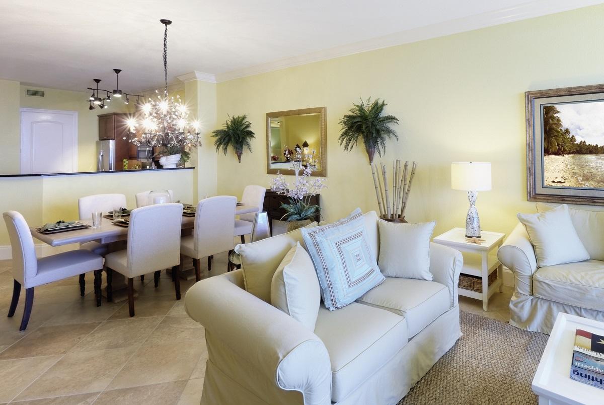 klasična-dnevna-soba-domnakvadrat