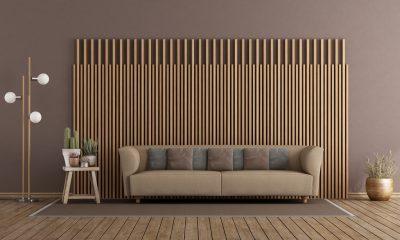dnevni-boravak-drvena-zidna-obloga-domnakvadrat