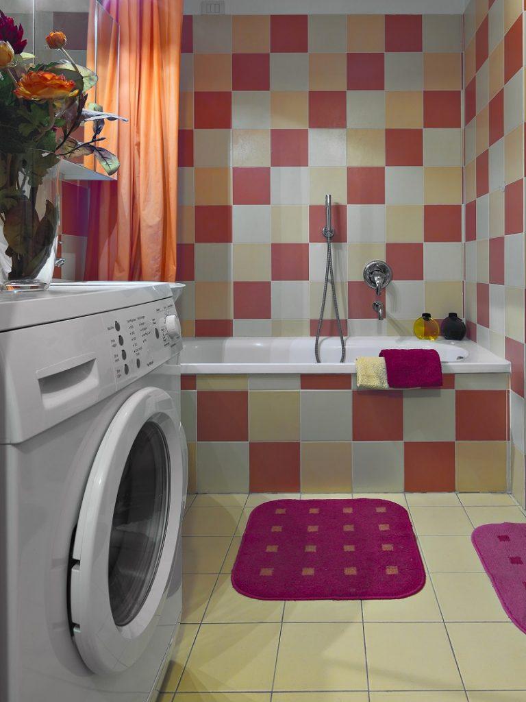 šarena-kupaonica-perilica-rublja-domnakvadrat