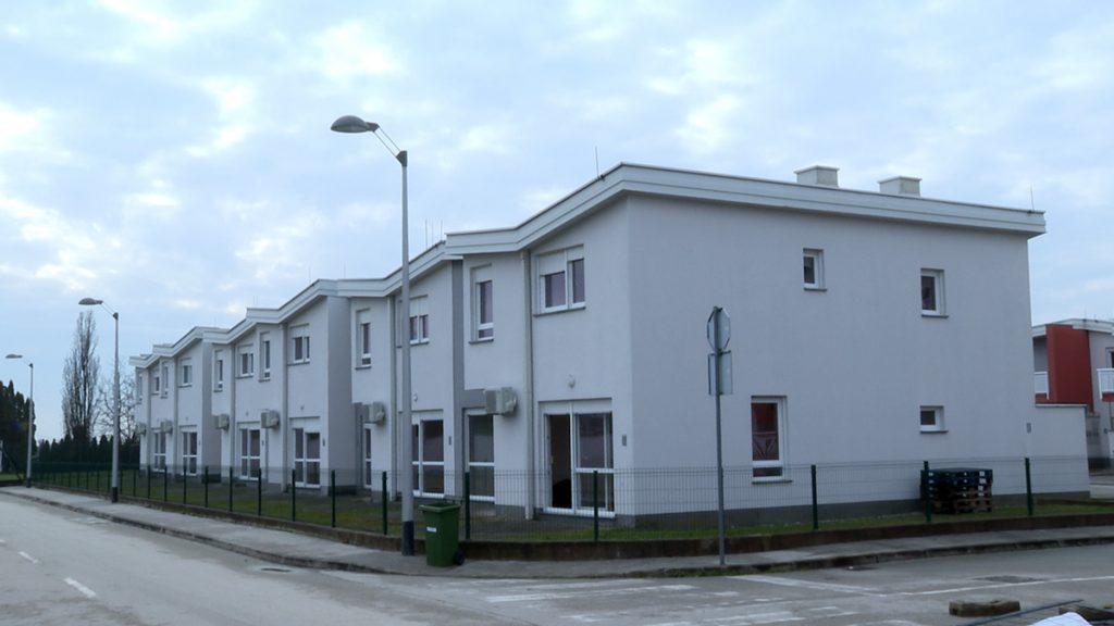 novogradnja-nekretnine-domnakvadrat