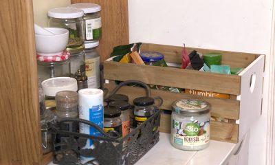 ponovna-uporaba-komposterka-domnakvadrat