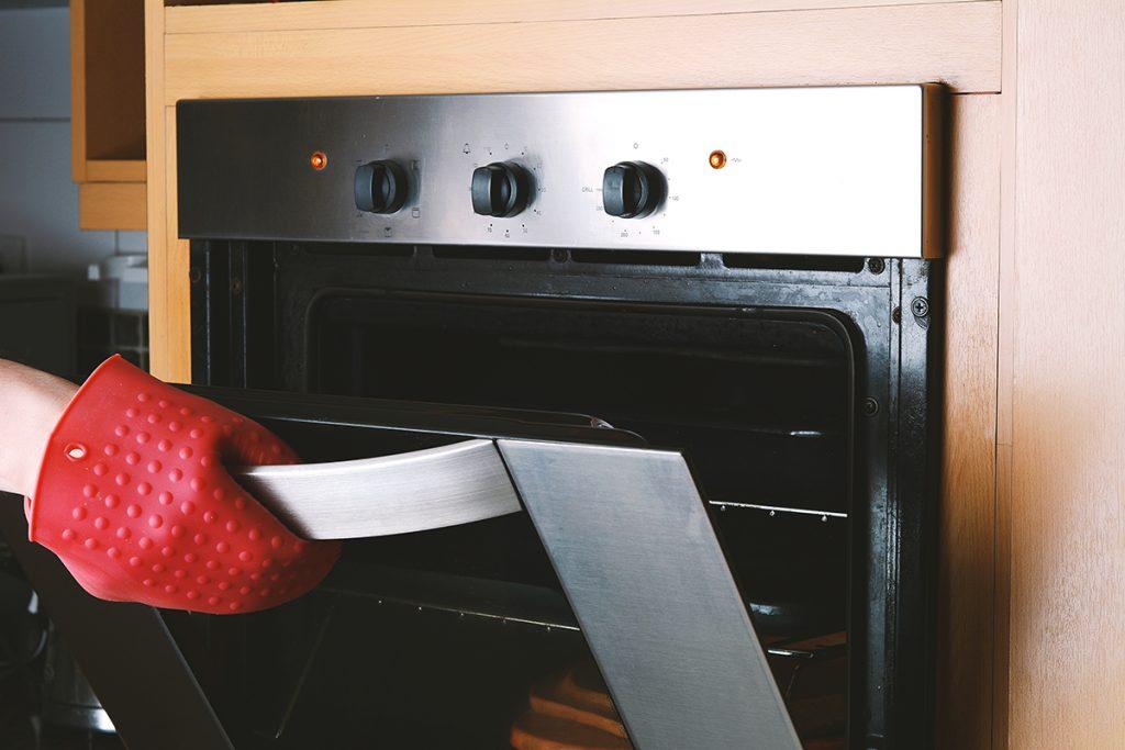 pećnica-kuhinja-domnakvadrat