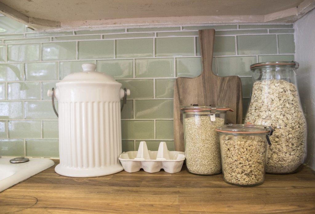 kuhinjske-pločice-domnakvadrat