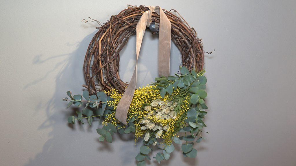 vijenac-zimska-dekoracija-boška-domnakvadrat