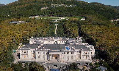 rezidencija-izbliza-rusija-domnakvadrat