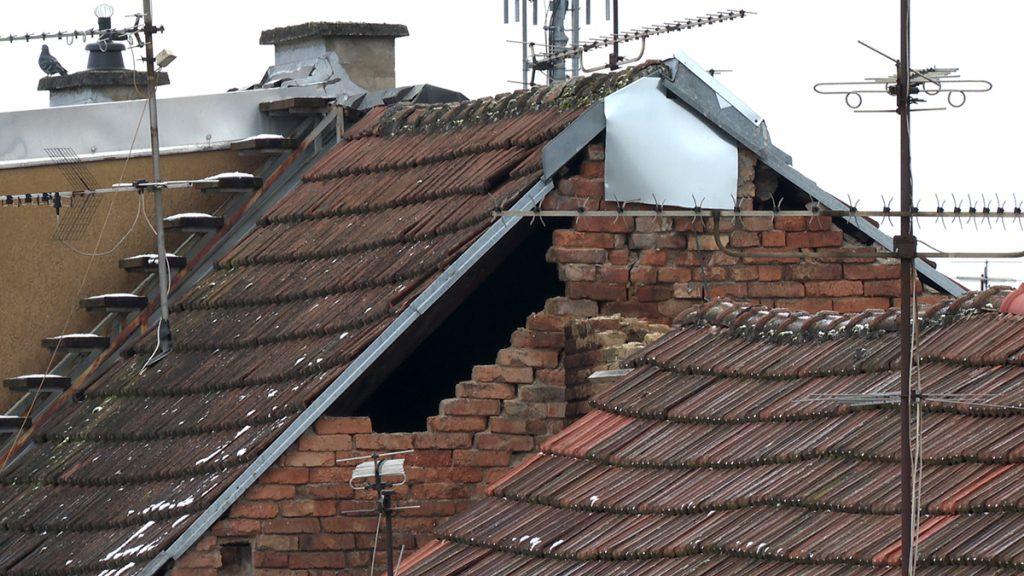 zgrada-zabatni-zid-potres-domnakvadrat