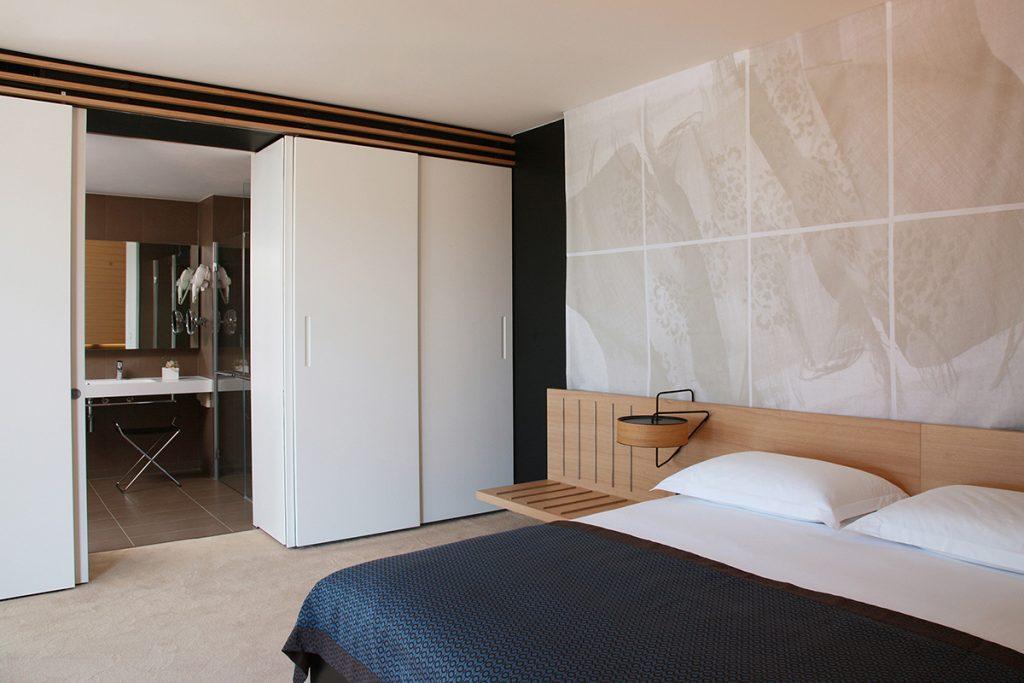 spavaća-soba-numen-for-use-domnakvadrat