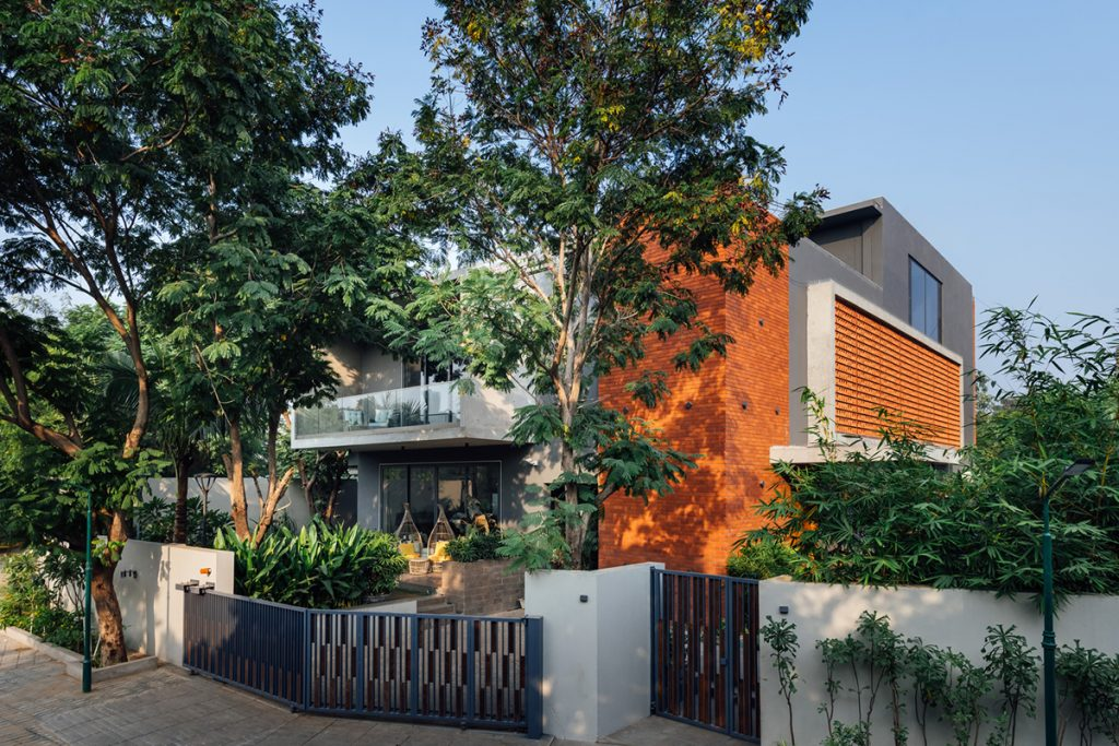 kuća-džungla-indija-domnakvadrat