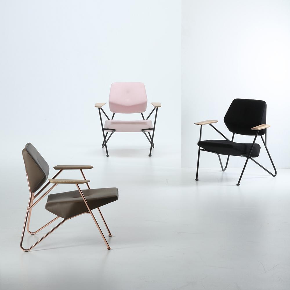 stolice-numer-for-use-domnakvadrat