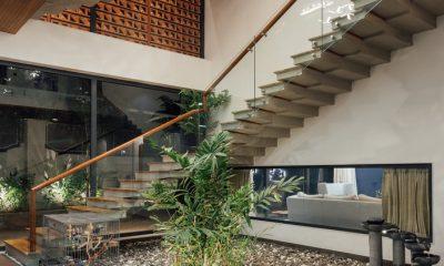 predvroje-vrt-stepenice-indija-domnakvadrat