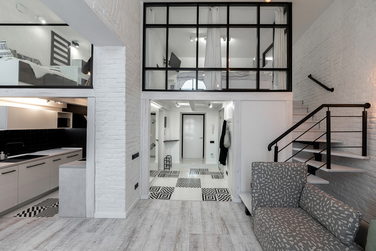 hodnik-stepenice-opera-stan-domnakvadrat