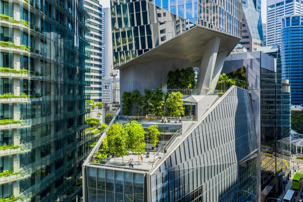 zgrada-singapore-zelenilo-domnakvadrat