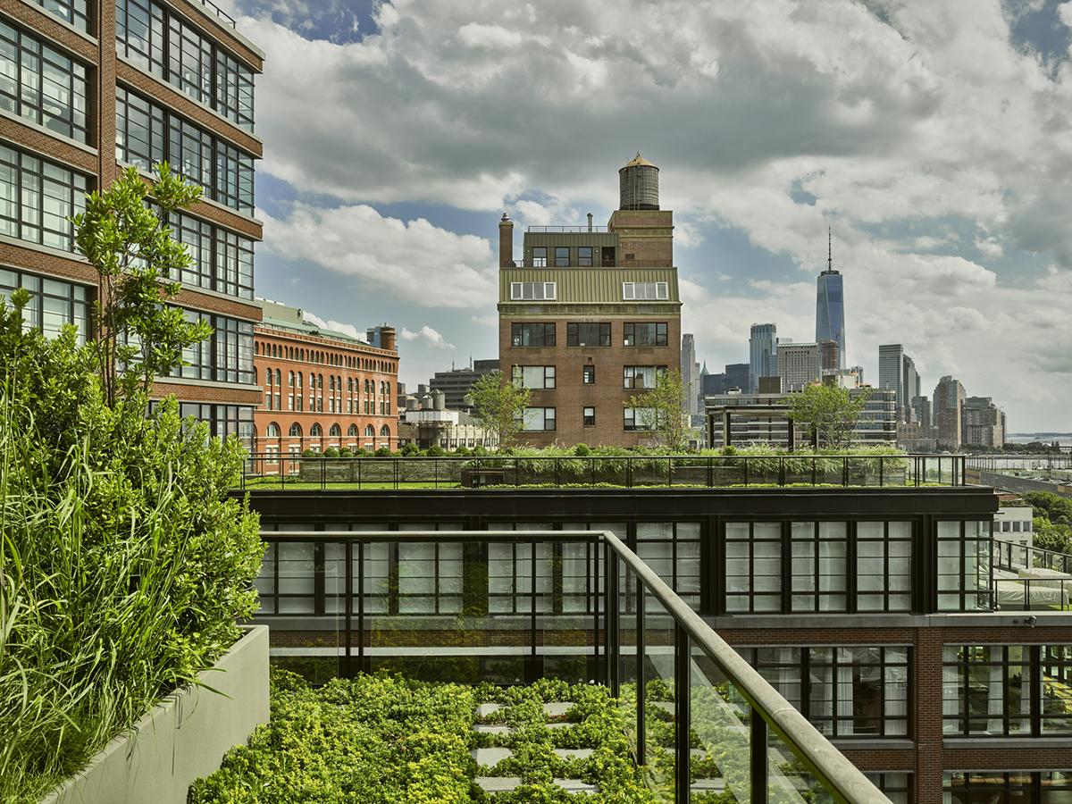 zgrada-zelenilo-nyc-domnakvadrat