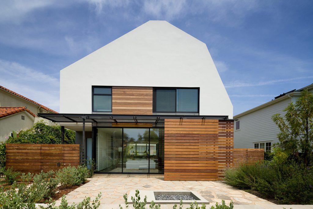 providna-kuća-LA-domnakvadrat