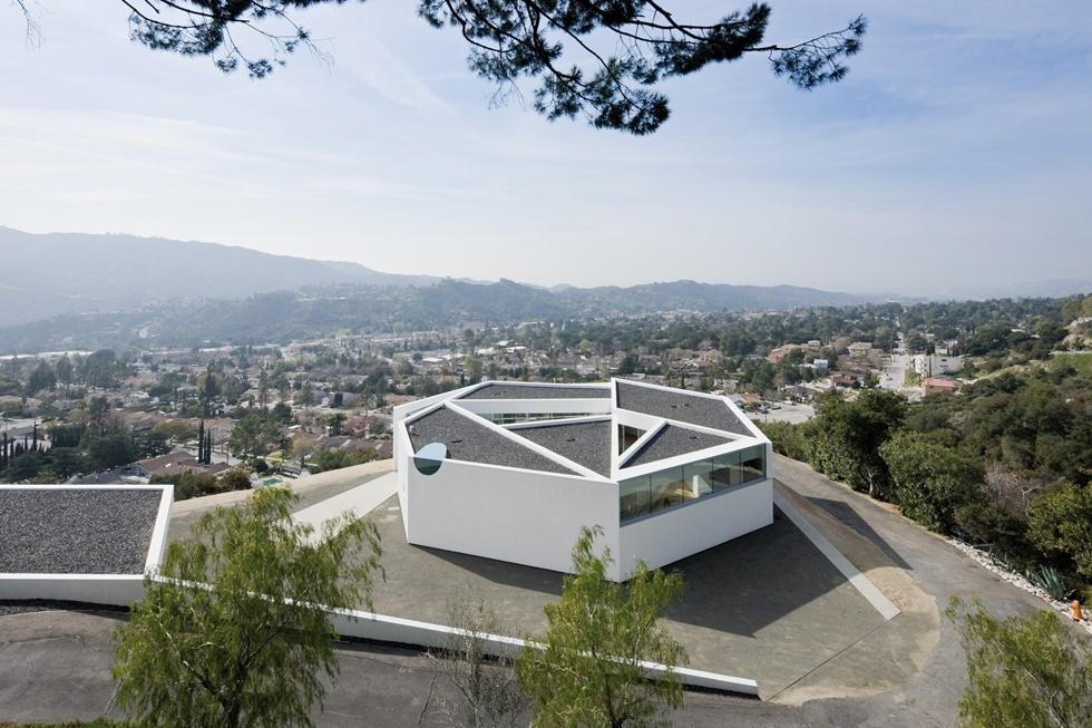 kuća-na-padini-LA-domnakvadrat
