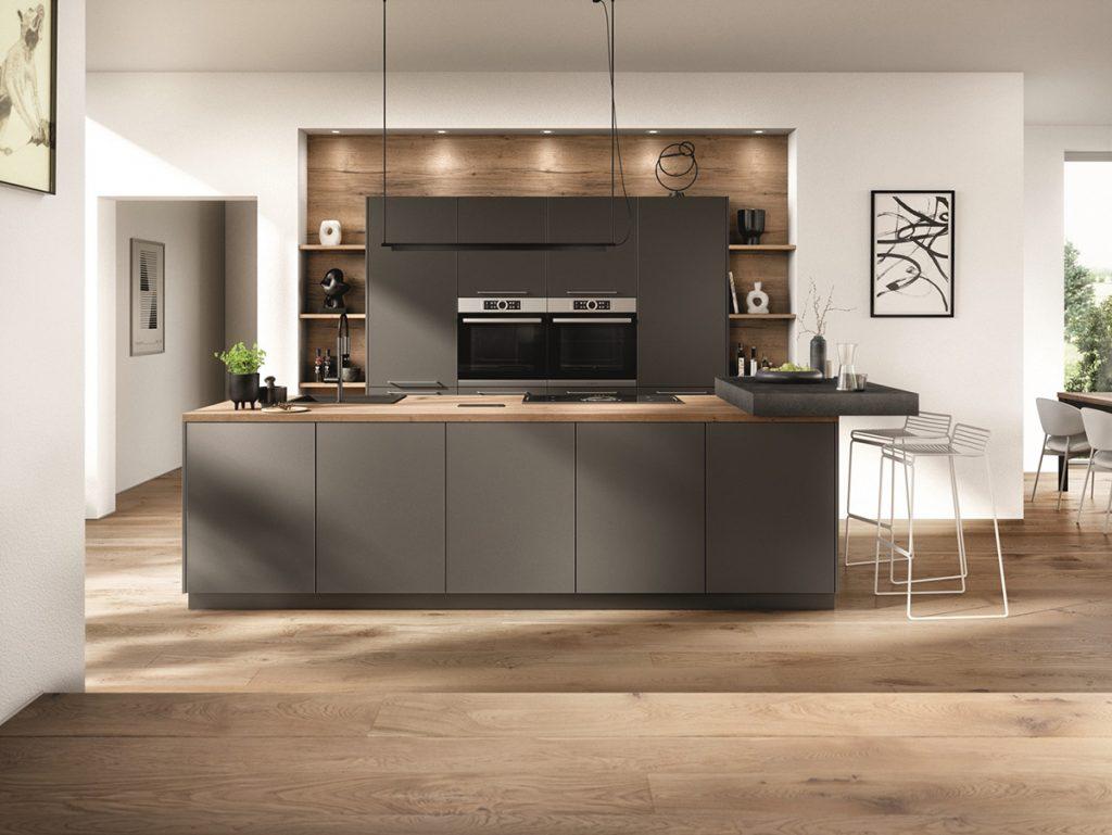 siva-moderna-kuhinja-lesnina-xxxl-domnakvadrat