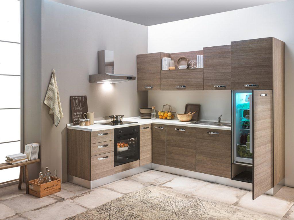 kuhinja-boja-drva-lesnina-xxxl-domnakvadrat