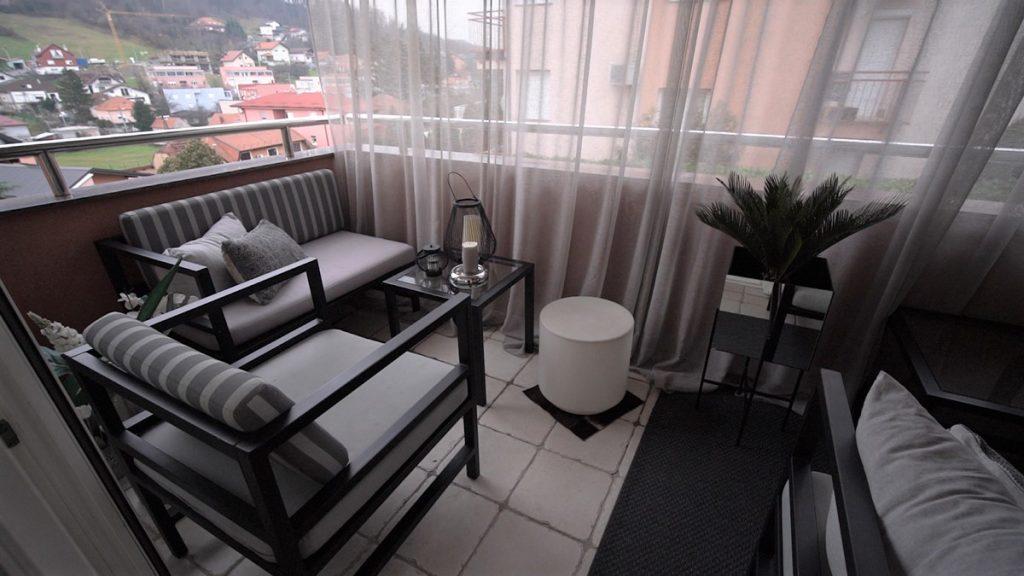 balkon-namještaj-indiralevakdizajn-domnakvadrat