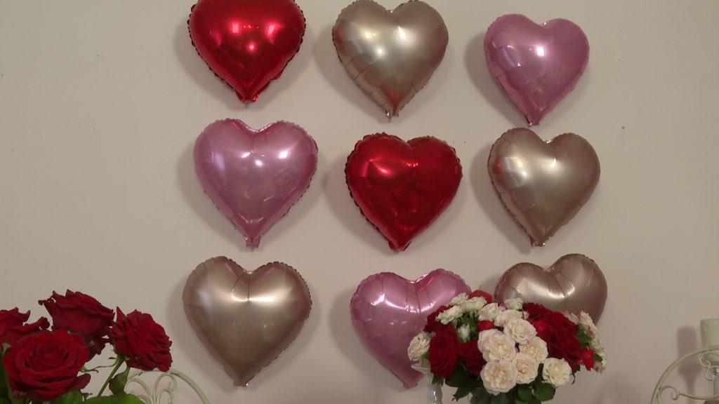 baloni-u-obliku-srca-dea-gajdek-domnakvadrat