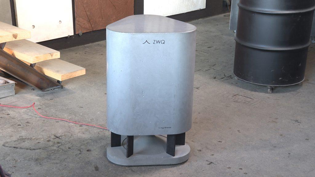 betonski-zvučnik-domnakvadrat