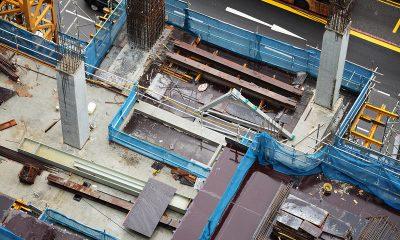 gradilište-domnakvadrat