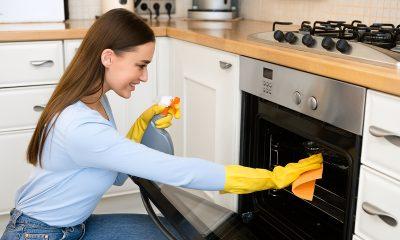 čišćenje-pećnice-domnakvadrat