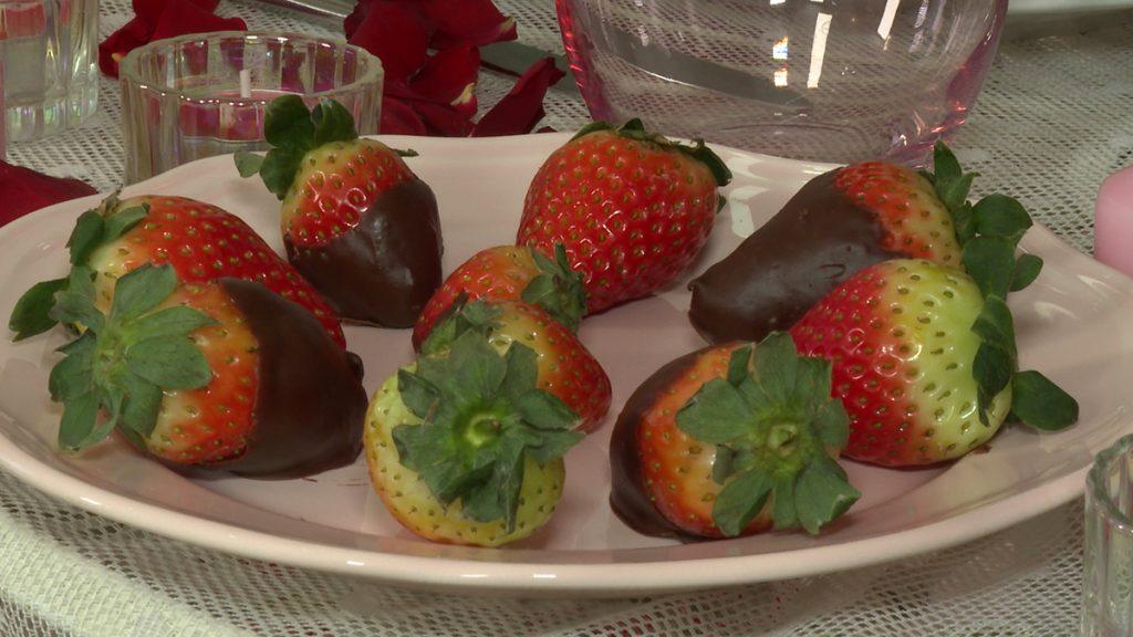 jagode-čokoladne-dea-gajdek-domnakvadrat