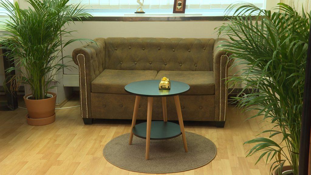 sofa-karini-dizajn-domnakvadrat