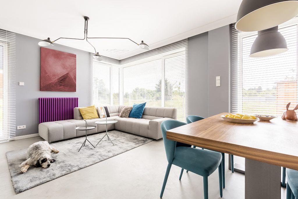 moderni-open-space-boje-domnakvadrat