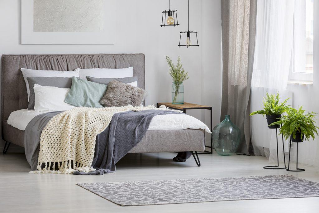 spavaća-soba-biljke-domnakvadrat