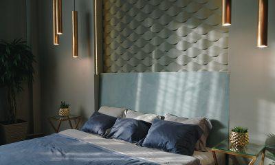 spavaća-soba-moderna-siva-plava-domnakvadrat
