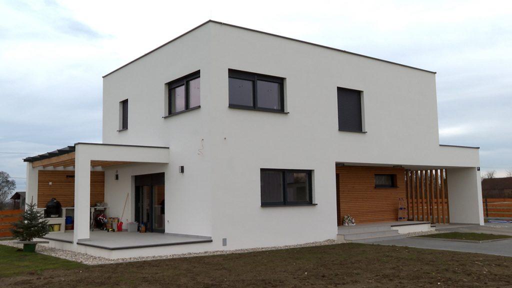 montažna-kuća-domusplus-domnakvadrat