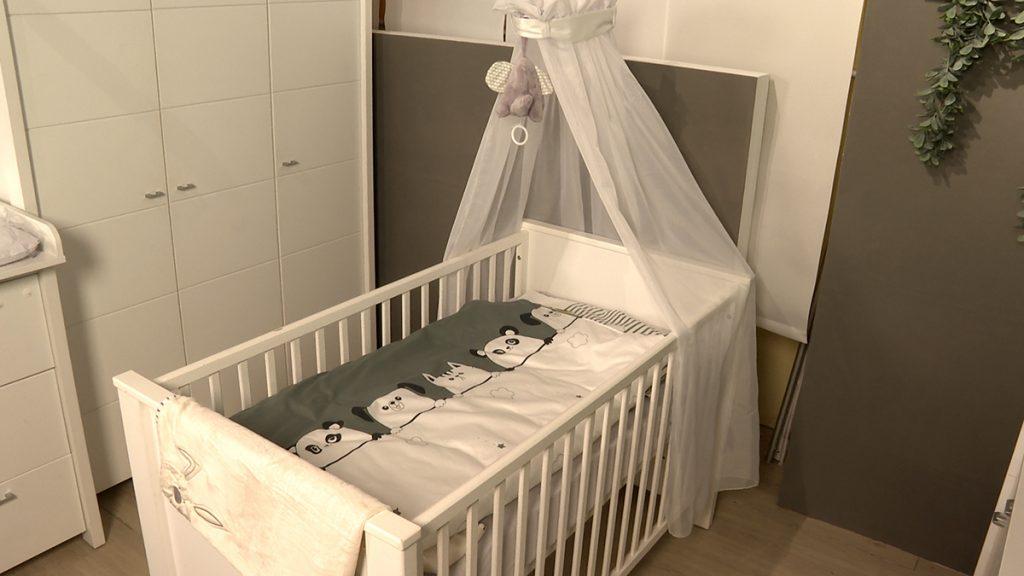 krevetić-posteljina-lesnina-xxxxl-domnakvadrat