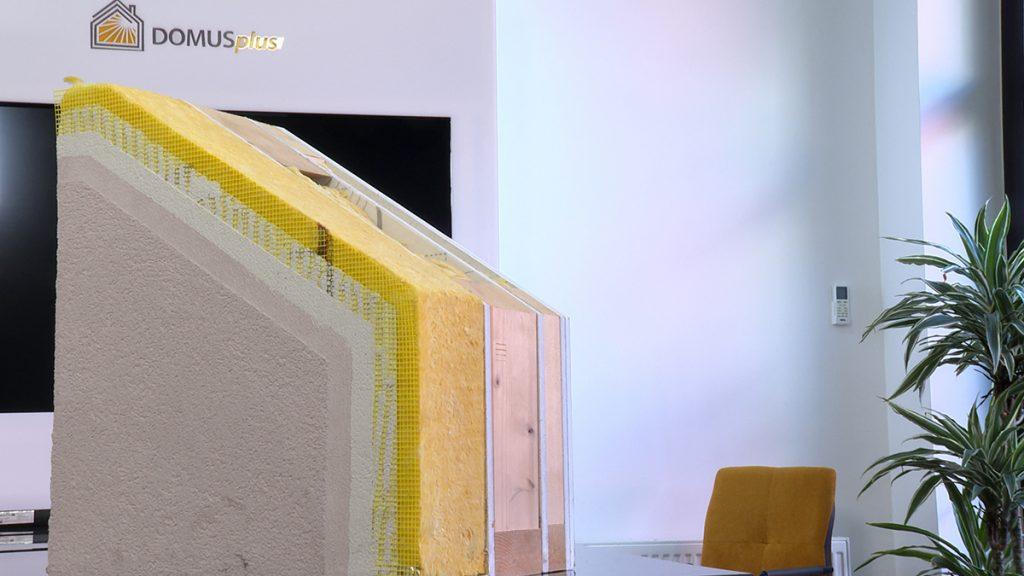 presjek-zida-montažne-kuće-domusplus-domnakvadrat