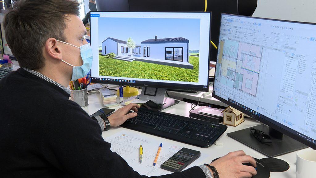 projektiranje-montažne-kuće-domusplus-domnakvadrat