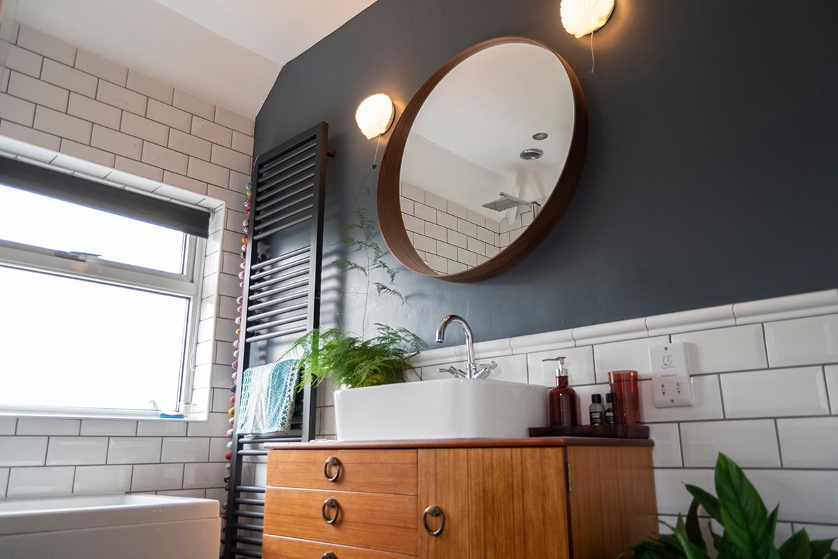 retro-kupaonica-metro-pločice-domnakvadrat
