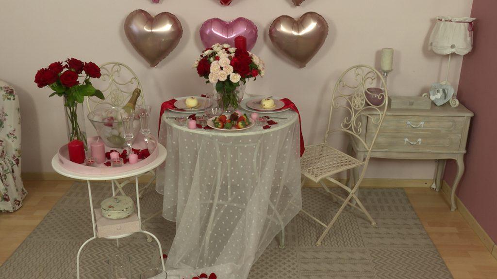 romantični-setup-valentinovo-dea-gajdek-domnakvadrat