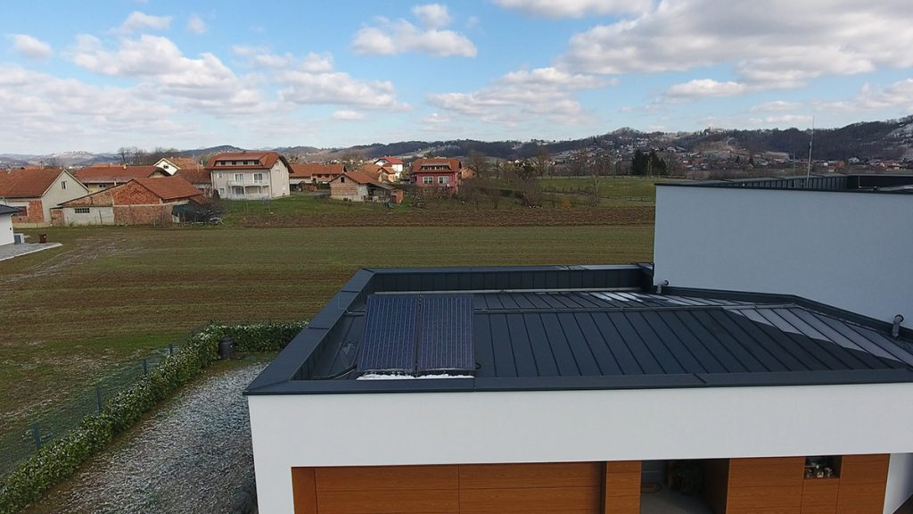 solarni-panel-bosch-domnakvadrat