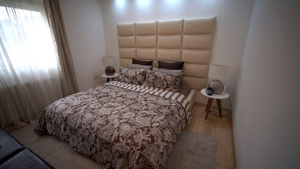 spavaća-soba-indiralevakdizajn-domnakvadrat