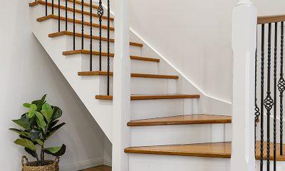 stepenice-prostor-ispod-domnakvadrat