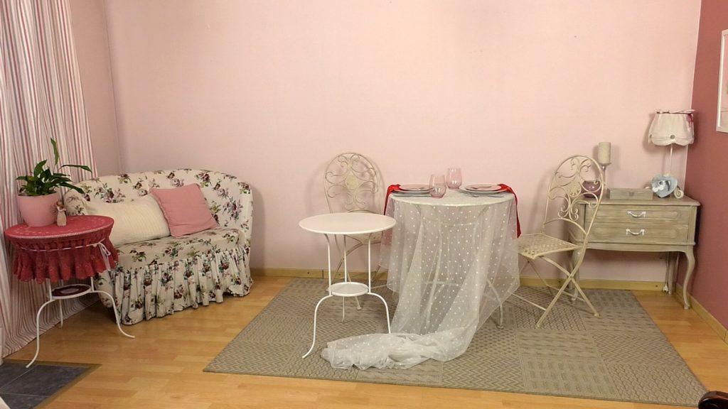 stol-tanjuri-dea-gajdek-domnakvadrat