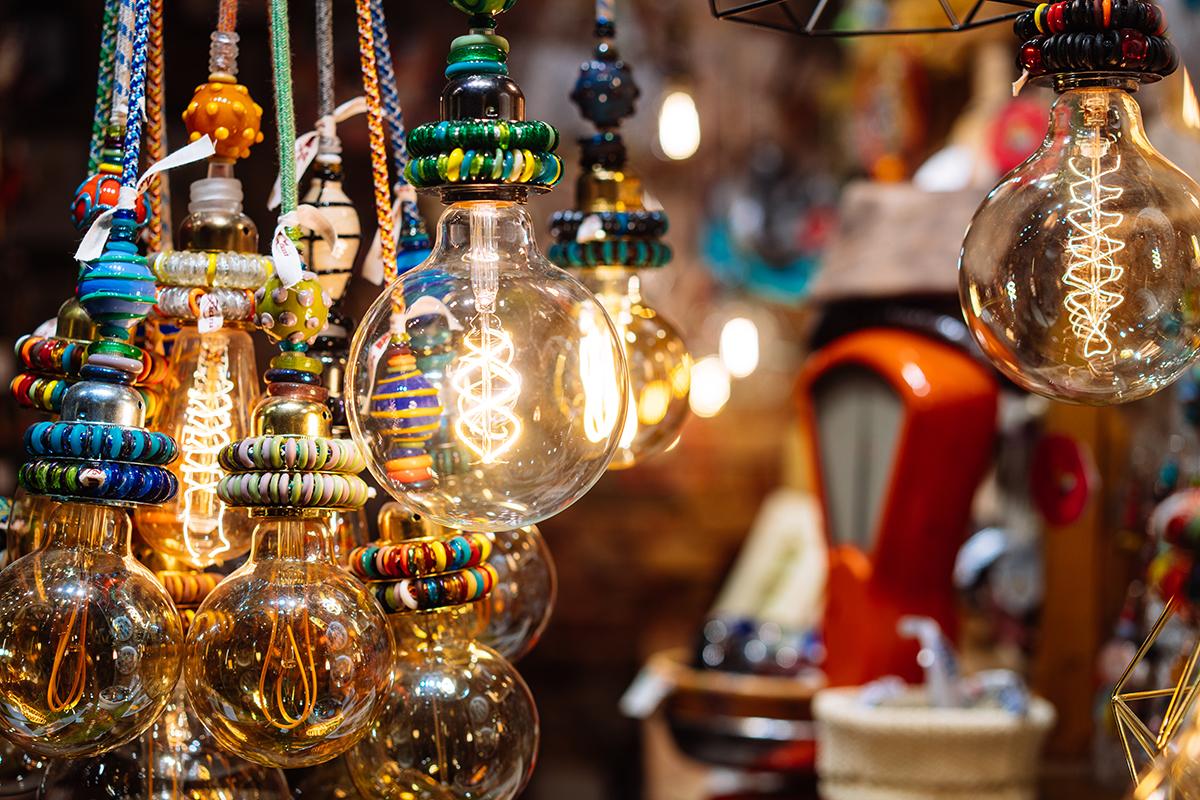 žarulje-dekoracije-domnakvadrat