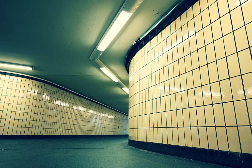 podzemna-željeznica-metro-domnakvadrat
