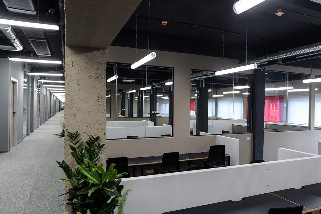 coworking-prostor-domnakvadrat