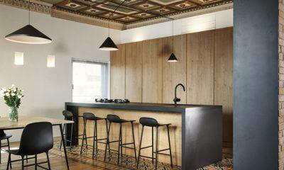 kuhinja-strop-stan-rim-domnakvadrat