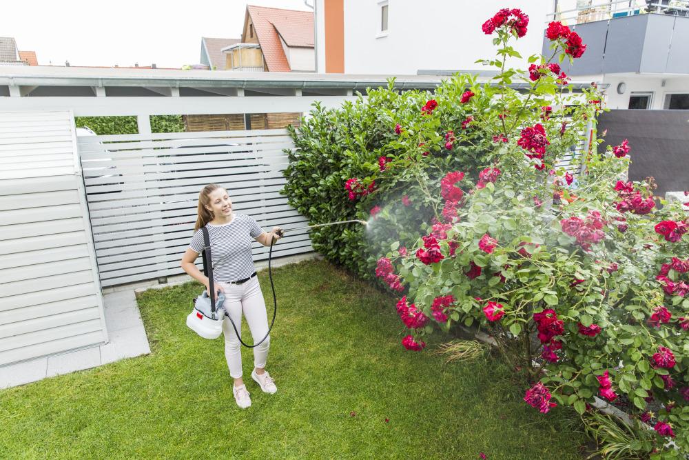 prskalica-za-biljke-al-ko-domnakvadrat