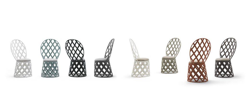 dizajnerski-stolci-nika-zupanc-domnakvadrat
