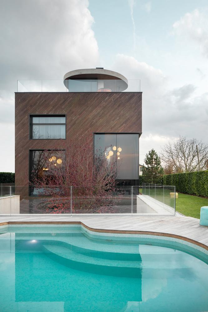 kuća-bazen-ivanić-kloštar-domnakvadrat