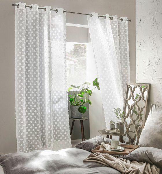 bijela-zavjesa-s-uzorkom-lesnina-xxxl-domnakvadrat