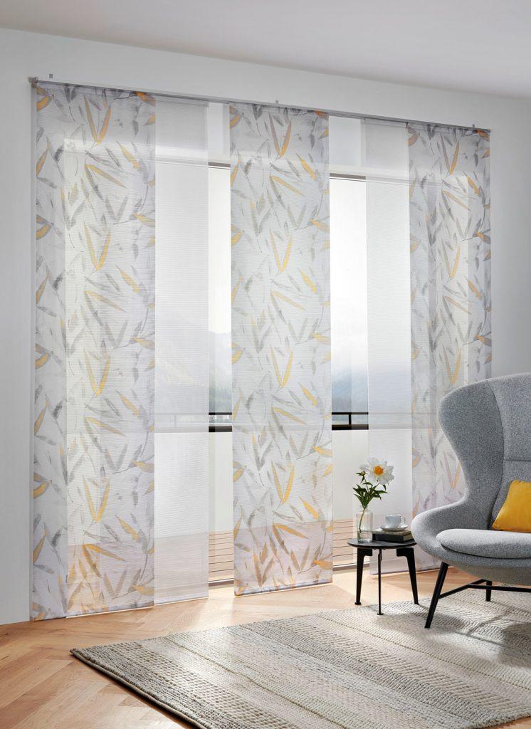 panel-zavjesa-lesnina-xxxl-domnakvadrat